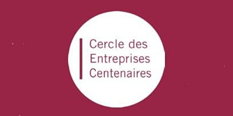 Entreprises centenaires, vitrines de l'industrie du futur ! billets