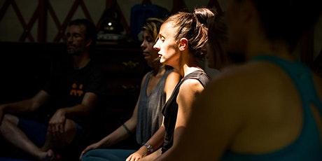Retraite d'un jour : Introspection, silence et gratitude billets