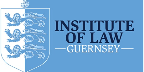 Seminar series: Qualification as  a Guernsey Advocate, with Law Guernsey tickets