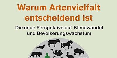 Warum Artenvielfalt entscheidend ist