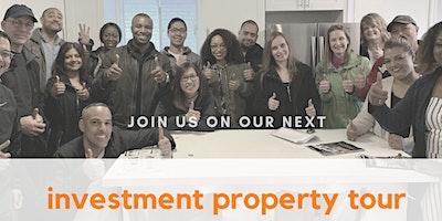 Real Estate Investing Property Tour – Peterborough