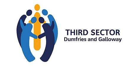 AGM Third Sector Dumfries and Galloway tickets