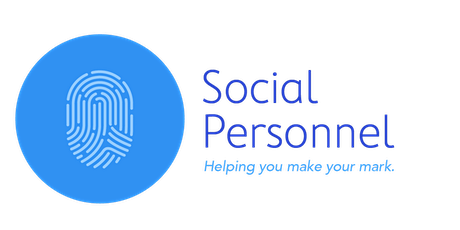 Working in adult social work during Covid 19 tickets