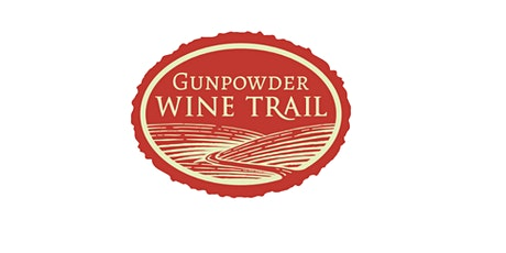 Gunpowder Wine Trail's 2020 Wine Cheese Event tickets