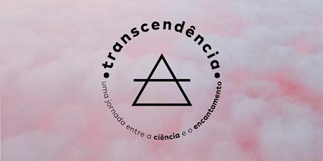 Curso | Transcendência ingressos