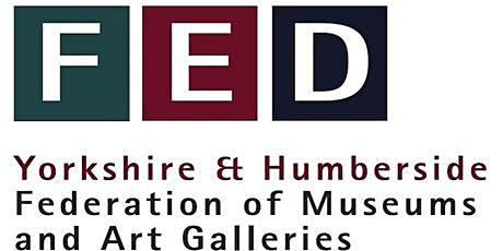 Online Workshop: Museum Accessibility - Beyond Lifts and Braille Guides tickets