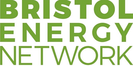 Bristol Energy Network 2020 AGM tickets