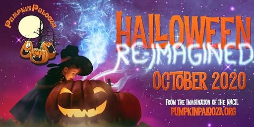 Halloween Reno Nv 2020 Reno, NV Halloween Party Events | Eventbrite