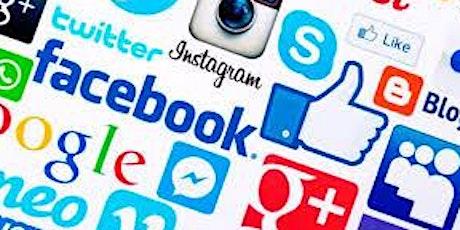 Formation, Comment se positionner efficacement sur les réseaux sociaux billets