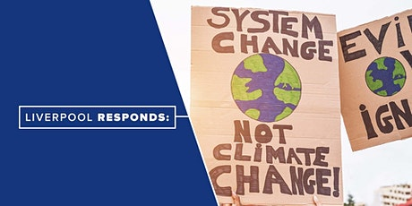 Liverpool Responds: Climate Futures tickets