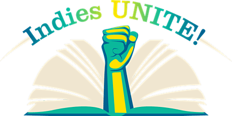 Indies UNITE! Back-to-School Anti-Racist Panel tickets