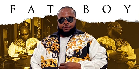 FAT BOY 200K LIBRA BIRTHDAY BASH tickets
