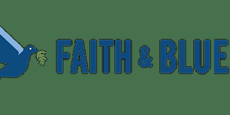 Community Faith and Peace Walk tickets