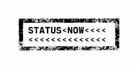 Status, Safety and Solidarity Now 4 All tickets