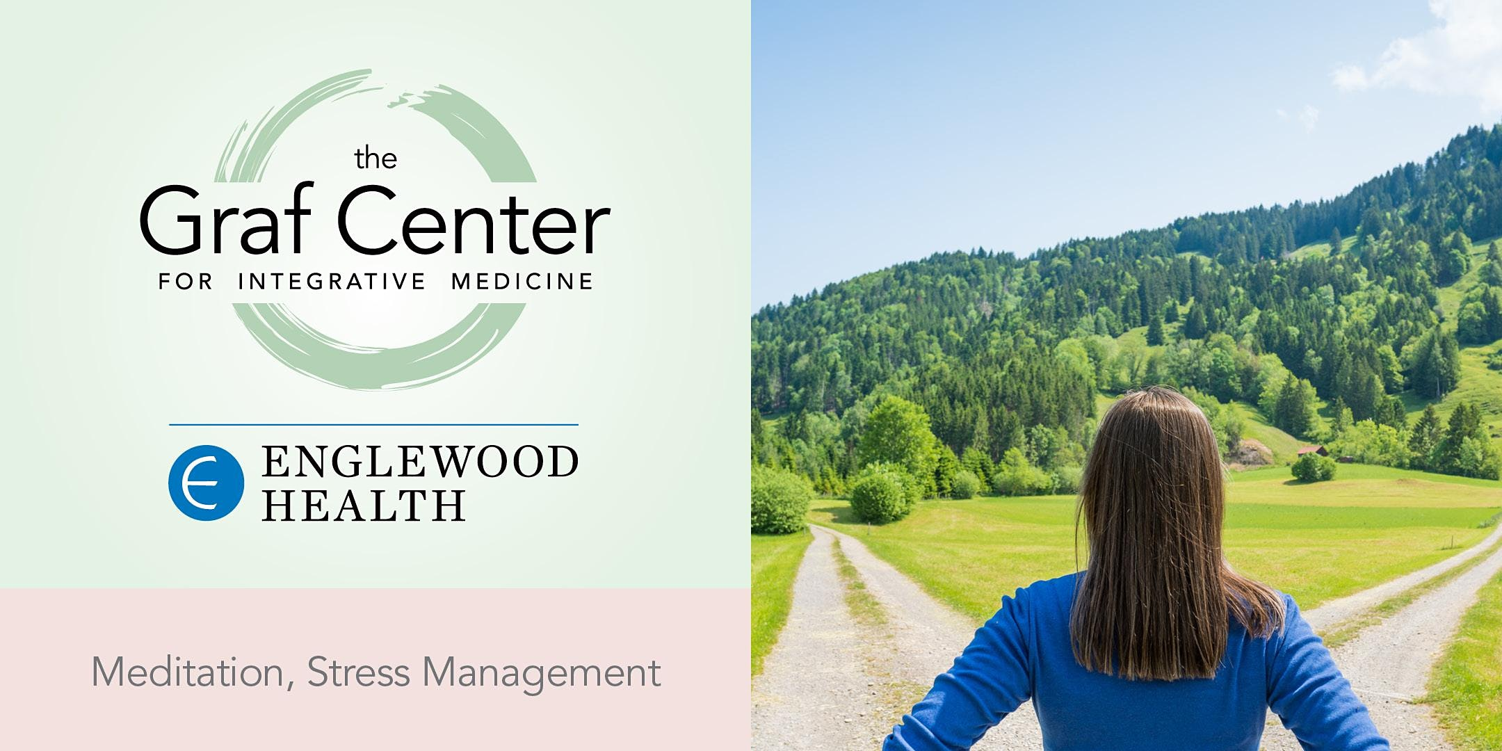 More info: Managing the Unknown: Staying Resilient During Times of Change