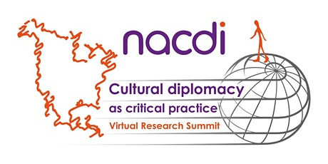 Cultural Diplomacy as Critical Practice tickets