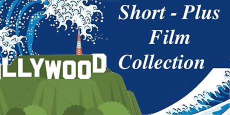 Short-Plus 4 Films tickets