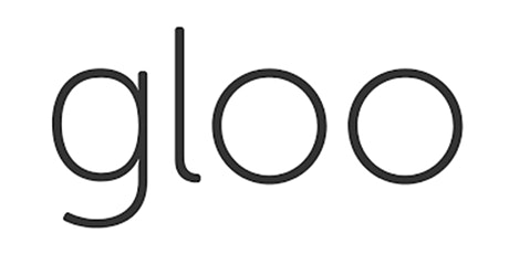 Gloo Insights + On-boarding Session Phase 1 tickets