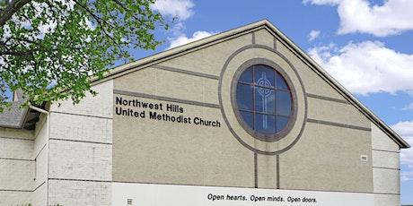 11am Traditional Sunday Worship RSVP tickets
