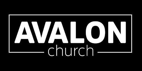 Sunday Service : October 4th - 10:45am tickets