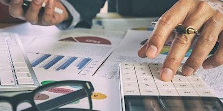 Curso de Compliance em Planejamento Tributário – Online –  Vivo ingressos