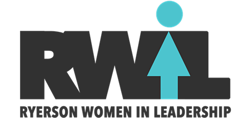 Intersectionality: Women In Leadership tickets