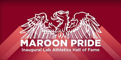 Laboratory Schools' Athletics Hall of Fame Ceremony tickets