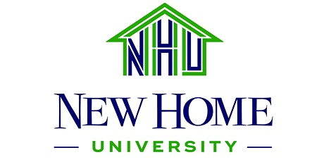 New Home University and DR HORTON Present: Save Thousands for Your Buyer! tickets