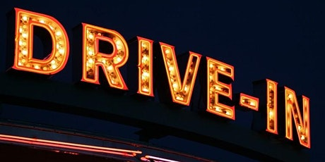 AVCA Fall Drive In Movie Night - Hocus Pocus tickets