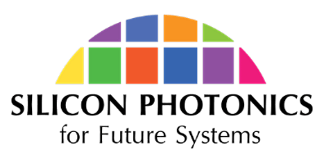 Silicon photonics for future systems virtual showcase tickets