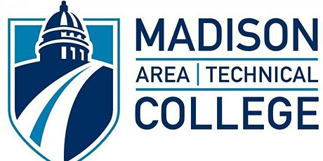 Madison College - Virtual Student Panel (October) tickets
