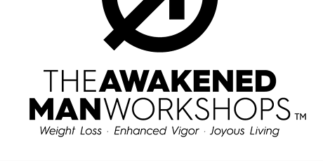 The Awakened Man Saturday Face to Face Workshop in Jacksonville, FL tickets