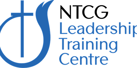 Volunteer Chaplaincy Ministry Training Levels 1 & 2 tickets