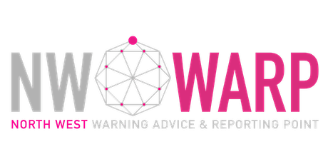 LoRaWAN workshop: are you ready for IOT? tickets