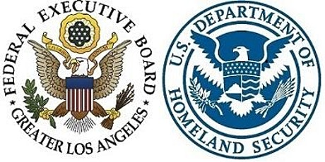 Federal Continuity of Operations Webinar Series tickets