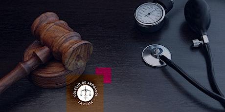 Honorarios profesionales - Actuación profesional ante Comisiones  Médicas entradas