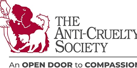 Urban Dogs (Must register on anticruelty.org/events) tickets