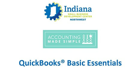 Level One class for users of the QuickBooks® Online Application tickets