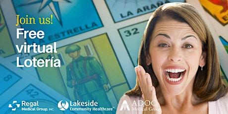 Celebrating Lotería! - Free Online Lotería - Win $$$ E-gift card tickets