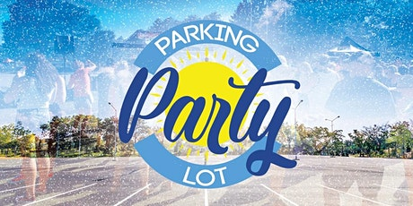 Parking Lot Party tickets