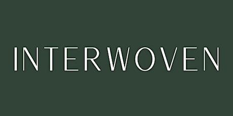 Interwoven: Educate, Meditate + Flow tickets