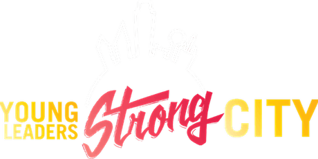 Young Leaders Strong City 2020 Summit Planning Meeting tickets