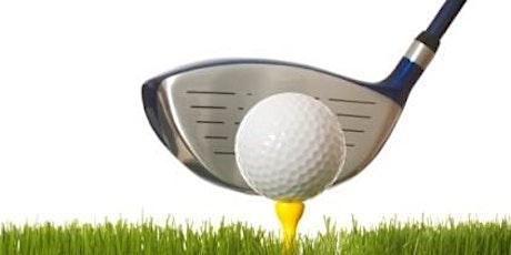 ASCE Golf Tournament 2020 tickets