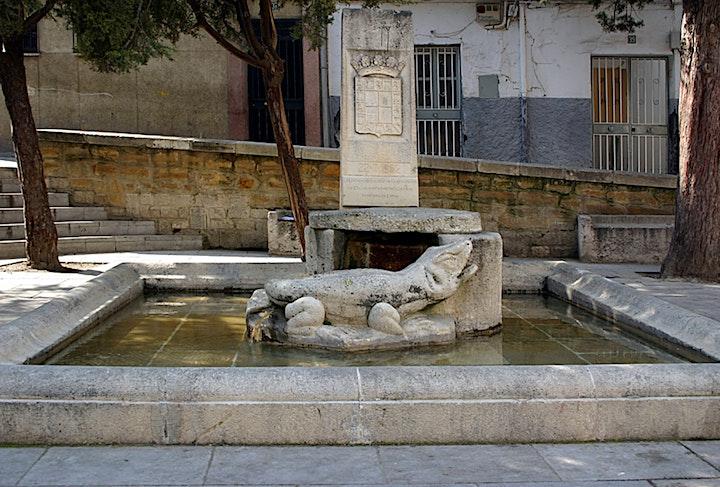 Imagen de Free tour por el Jaén monumental