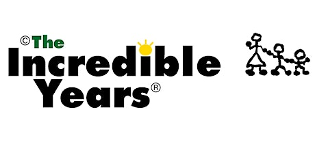 Incredible Years Parents and Babies Program tickets