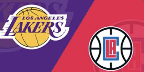 Lakers vs Nuggets  @ Berkshire House(Outdoor Patio w/ Food &Drink deals) tickets