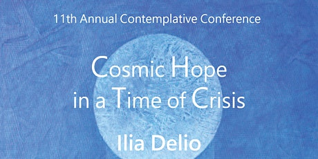 Cosmic Hope in a Time of Crisis tickets