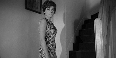 Paris Belongs to Us (1961) tickets