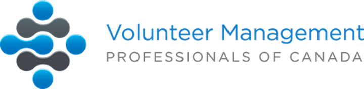 2021 Volunteer Management Hybrid Conference - Diversity, Equity & Inclusion image