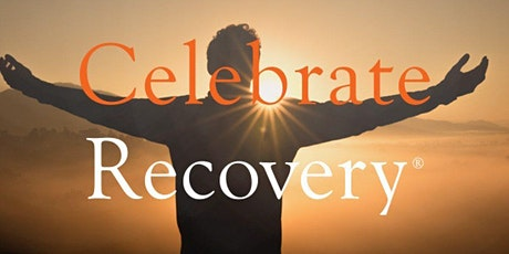 Lincoln Road  - WELCOME BACK - Celebrate Recovery In-House tickets